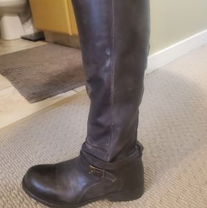 Bedstu tall boots